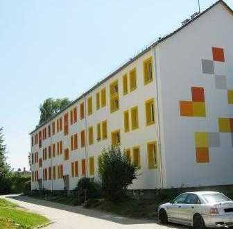 Sonnige 3-Zimmerwohnung in ruhiger Wohnlage!