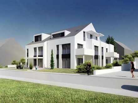 3-Zimmer-Balkonwohnung mit gehobener Ausstattung in ruhiger Lage + sehr guter Infrastruktur