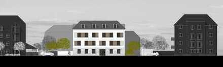 Neubau! Schöne 1-Zimmer Wohnung in Top-Lage von Regensburg!