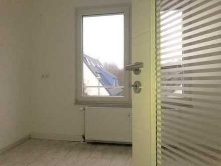Stilvoll und aufwendig saniert!! 3,5 Raum Wohnung in Top Lage des Siepentals