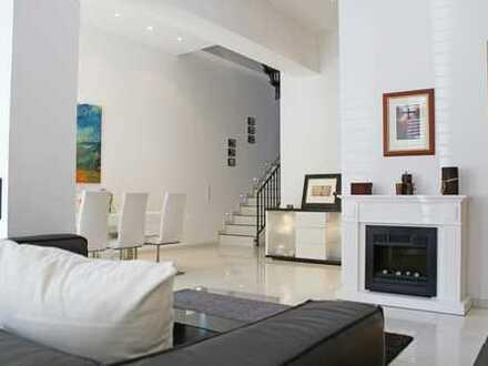 3 Zimmer-Luxus-Maisonette auf 133 m²