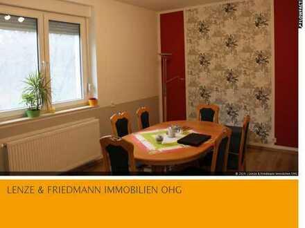 Dellbrück, Waltherstr. 3 Zimmer Küche, Diele, Bad, WC, Loggia 72m² - top renoviert - freiwerdend