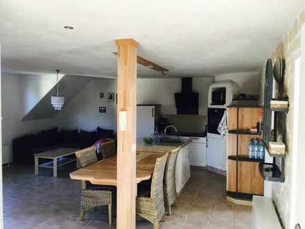 Schöne drei Zimmer Wohnung in Hohenlohekreis, Bretzfeld
