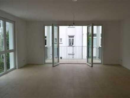 RE/MAX - Luxus Penthouse-Maisonette in bester Frankfurter Lage, Holzhausenviertel