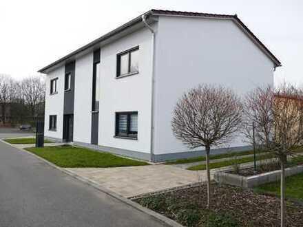 Pirna: Moderne 5 Raum-Luxuswohung mit allem was das Herz begehrt. Smart-Home vom Allerfeinsten.