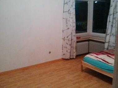 3-ZiKüBa, freies Zimmer ca. 15m², 2Katzen
