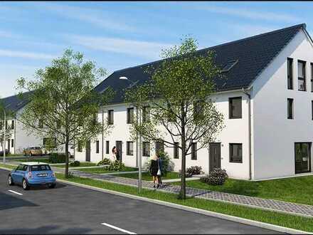 Schönes, geräumiges Haus mit vier Zimmern in Dallgow-Döberitz - Königsgraben