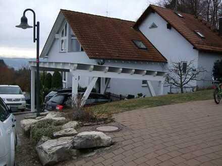 Schönes Haus in ruhiger Lage in Öhningen Schienen, Konstanz (Kreis),
