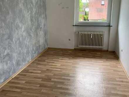 Helle 2-Zimmer Wohnung | 48 m² | Wannenbad