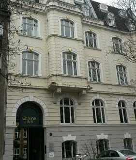 Gepflegte 4 Zimmer Wohnung in Köln-Sülz/Lindenthal