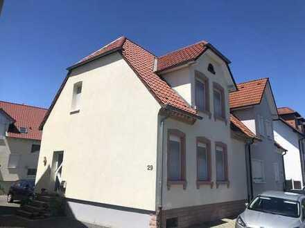 398.000 €, 136 m², 5 Zimmer