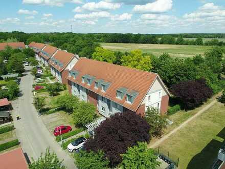 Bild_Hübsche Dachgeschoss-Wohnung mit Balkon und Grünblick