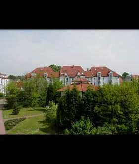 Apartment Wohnanlage Universitätsnähe 205.0 € - 26.0 m² - 1.0 Zi.