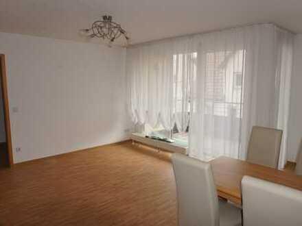 Helle zwei Zimmer-Senioren-Wohnung in Rems-Murr-Kreis, Fellbach