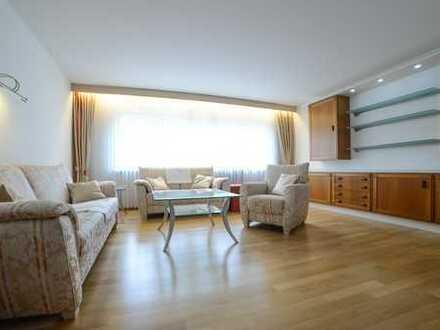 helle freundliche 3.Zimmer Wohnung in Schramberg Mitte