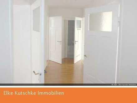 3-Raum Wohnung mit Loggia in Bautzen