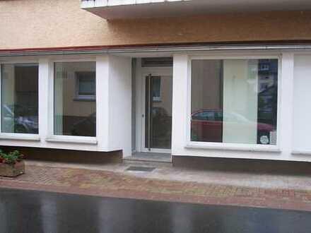 Büro/Agentur ca. 65m² in Ispringen zu vermieten