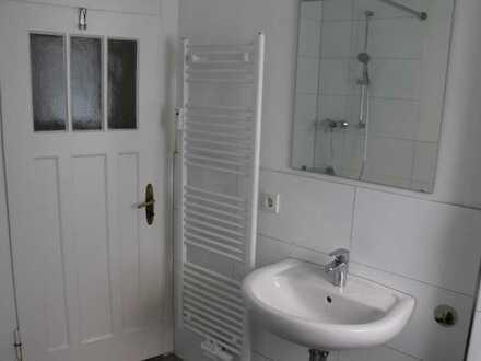 *** TOP sanierter Altbau - helle 4 Zimmer-Wohnung mit NEUER Einbauküche ***