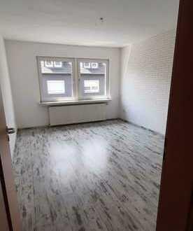 Gepflegte 4-Raum-Wohnung in Recklinghausen