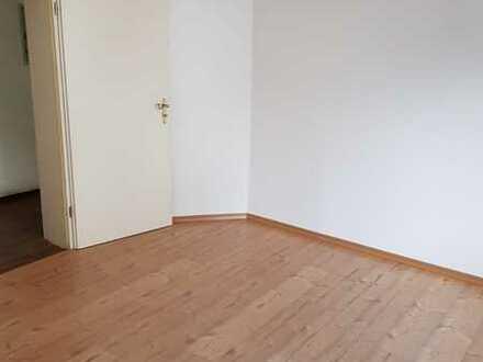 Erstbezug nach Sanierung: attraktive 3-Zimmer-Wohnung mit gehobener Innenausstattung in Schweinfurt