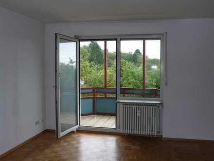 3 Zimmerwohnung auf dem Geigersberg