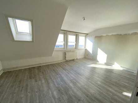 2 Monate MIETFREI - Großzügige 3-Zimmerwohnung in Barsbüttel