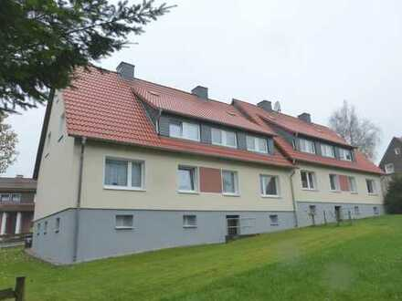 !!Top sanierte 2-Zimmer-Wohnung !! Erstbezug nach Sanierung
