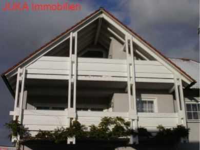 Schöne 6-Zimmer-Maisonette-Wohnung