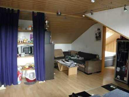 Schöne 2 Zimmer Wohnung in Kerpen, Rhein-Erft-Kreis