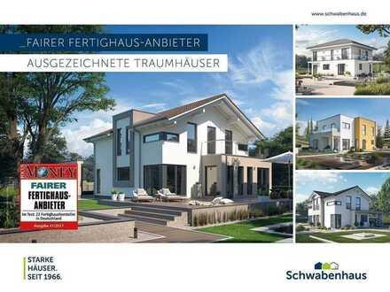 Einfamilienhaus in Edermünde | Finanzierung ohne Eigenkapital möglich