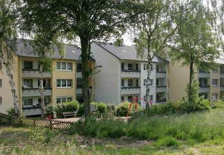 2-Zimmer Wohnung in Eilpe