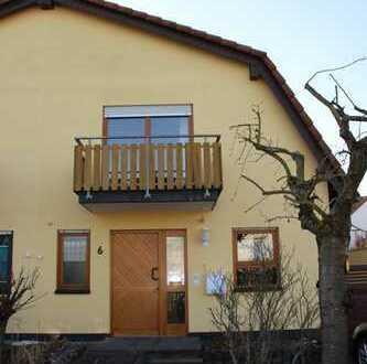 Schönes Haus mit fünf Zimmern in Main-Taunus-Kreis, Eppstein