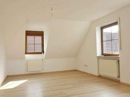 Wohnzimmer...