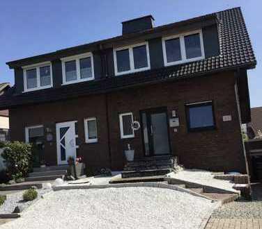 1.750 €, 220 m², 6 Zimmer