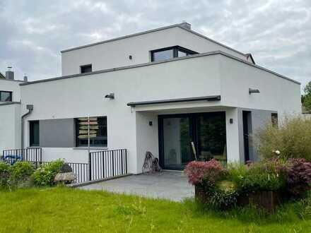 Neuwertiges modeEinfamilienhaus in Freiberg am Neckar, Ludwigsburg (Kreis)