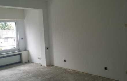 Schöne, gepflegte 3,5-Zimmer-Wohnung in Bochum-Langendreer