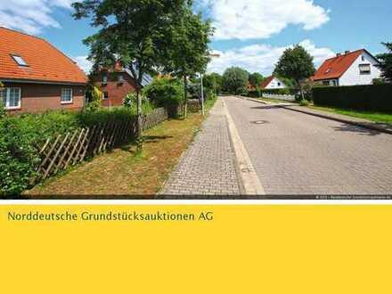 Grundstücke in 17094 Cölpin