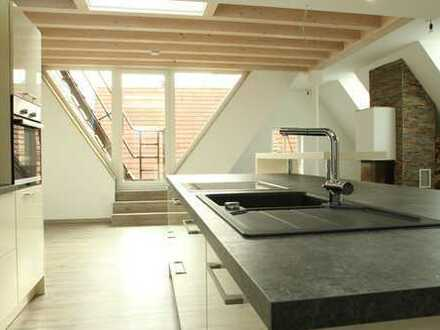 1.299 €, 192 m², 6 Zimmer