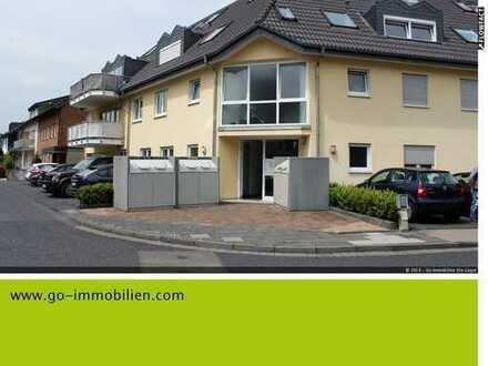 Porz Eil! ca. 145m² Wohnung, 5Zi., Terrasse, Garage, Keller