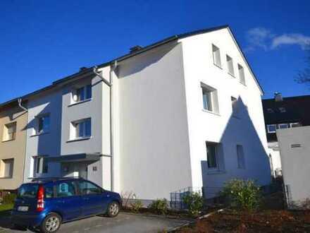 DO-Lücklemberg: Schickes Appartement - modern & gemütlich