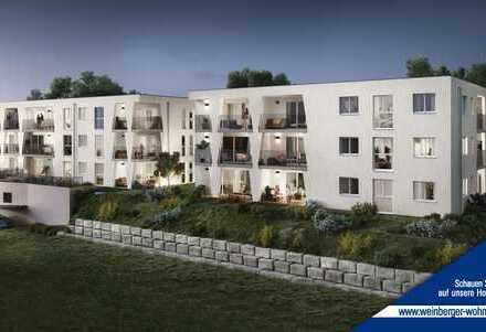 Igersheim HeimatBLICK   Stilvolles Wohnen in bester Lage *projektiert*