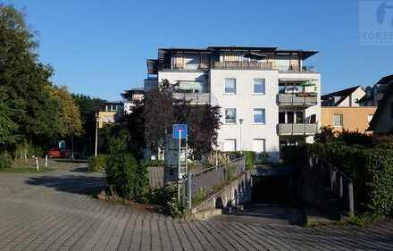 Räcknitz: 95 m² // 4 Zimmer