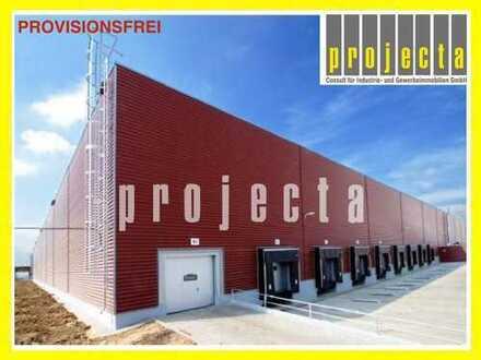 19.000 m² Lager+WGK+teilbar+Q3 2018+0173-2749176+PROVISIONSFREI