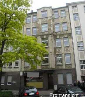 Zental gelegene 2,5 Zimmer-Wohnung
