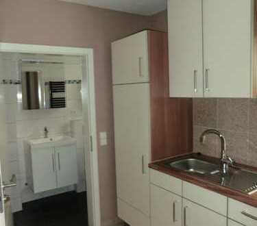 Schicke 1 - Zimmer Wohnung Pforzheim