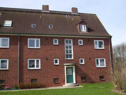 Komplett renoviertes Zuhause im schönen Voslapp!