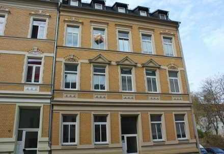 Frisch sanierte 2-Zimmer Maisonette Wohnung mit gehobener Austattung