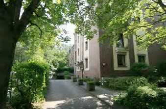Gepflegte gut geschnittene 3 Zimmerwohnung mit Tiefgarage zwischen Pauli, Altona und Sternschanze