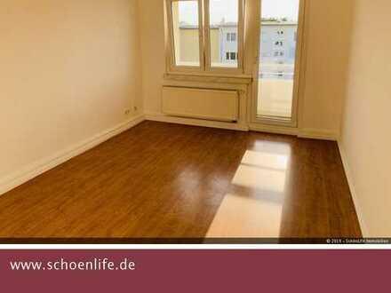 Stilvolles Wohnen in Brandenburg! *Besichtigung: Sa., 19.10. // 14:30 Uhr*