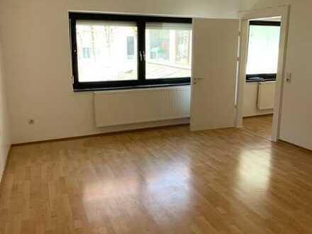 Erstbezug nach Sanierung! 2,5 Zimmerwohnung in traumhafter Altstadtlage (mit Einbauküche)
